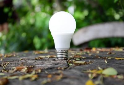 ledverlichting premies en subsidies voor bedrijven